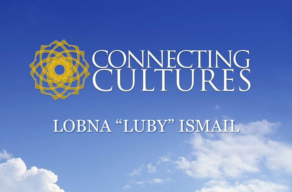 Connecting Cultures for Southwest Airlines
