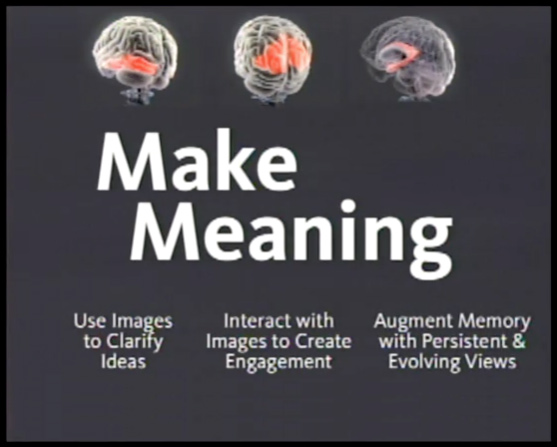 make-meaning-2