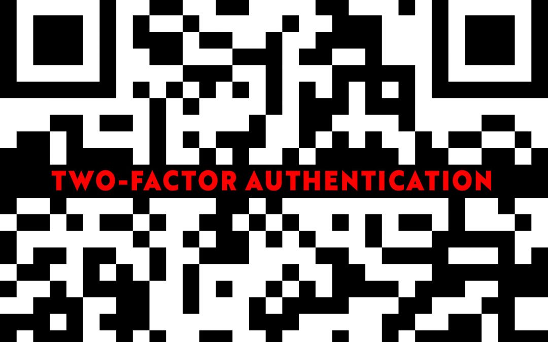 Getting Started with WordPress Two-Factor Authentication