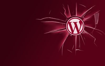 Recent WordPress Vulnerabilities